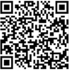 欢雀视频面试软件限时免费使用
